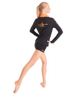 Dance Extreme 'DEPAS' - Classic Uniform Jacket
