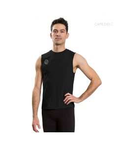Formed Movement Dance Training - Male Muscle Tee