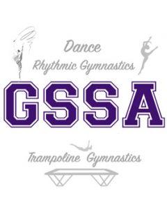 GSSA - Track/Yoga Pants
