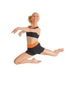 Dance Extreme - DEPAS 'Classic' Shorts
