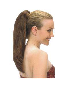 Dasha Designs Hair Extension - Vegas Collection
