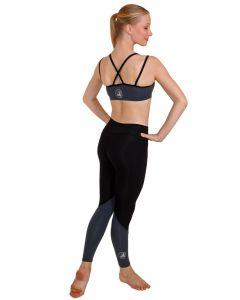 Soul Dance - 'Elemental' Uniform Full Length Leggings