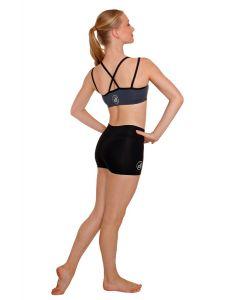 Soul Dance - 'Classic' Shorts