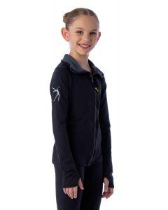Amanda Bollinger Dance Academy - Classic Uniform Jacket