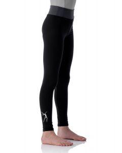 Amanda Bollinger Dance Academy - Classic Leggings