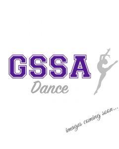 GSSA - Ballet Leotard