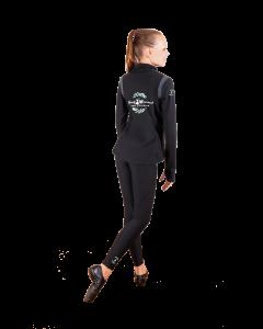 Formed Movement Dance Training - Uniform Jacket