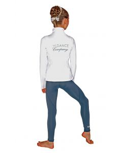 The Dance Company - Uniform Jacket