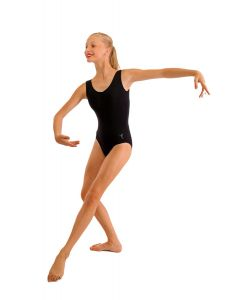 Indooroopilly Dance Co.  - Juniors Leotards