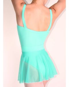 Formed Movement Dance Training - Ballet Skirts
