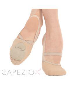 Capezio Pirouette !!