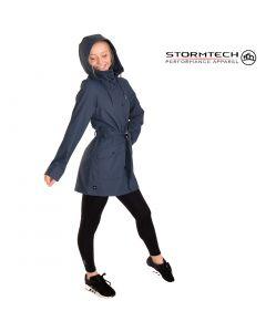 STORMTECH - WATERFALL  Jacket