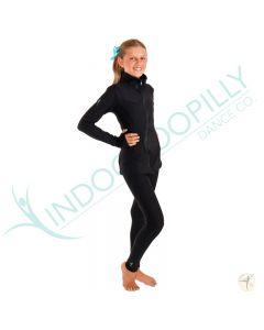 Indooroopilly Dance Co. Team Jacket