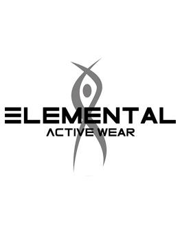 Elemental Activewear