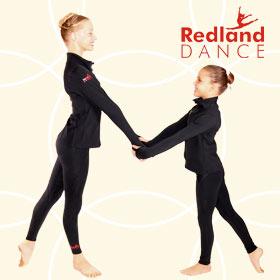 Redland Uniforms